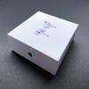 新型AirPodsの準備整う、新型MacBook Proと共に来月発売と著名リーカー
