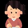 【保育士試験】造形表現での時間短縮方法~45分間で満足できる絵画を完成させる為に必要なこと4選!!~