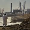 日本は福島への帰還を停止しなければならない、放射線が懸念に残る、国連専門家言う