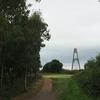 イギリスゴルフ #129|Stockley Park Golf Course|たぶんヒースロー空港に最も近いゴルフ場