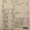 アウディA3 セダン(マイナーチェンジ前)の見積もり