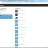 【175日目】【1日20分のRailsチュートリアル】【第12章】フォローしているユーザー/フォロワーページを作成する