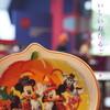 ●東京ディズニーランド「トゥモローランドテラス」でスイーツ