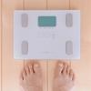 【負担増】太ると体は変わってしまう?【ダイエット】