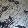 混乱の震源地を理解する 『中東崩壊』を読む。