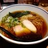 【今週のラーメン1473】 麺処 直久 三田店 (東京・田町) 純鶏らーめん・醤油