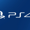 【初見動画】PS4「アーケードアーカイブス  ASO」を遊んでみての評価と感想