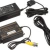 【特価】3D 1ch映像・電源重畳受信ユニット TMR-2111【数量限定】