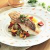 健康にいい!鯛のポワレに含まれる栄養と健康効果7選について