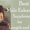 ZYX-10 Male Enhancement Products and S@xual Inadequacy