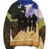 セーターほしい