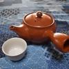 お茶のうま味を満喫! うま味茶の淹れ方について