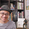 【イラストYouTuber】「さいとう なおき」まとめ!人気の理由やプロフィールを詳細解説!