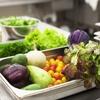 忙しい時に具材を用意するだけ。簡単スピード料理は活力なべがあれば便利。