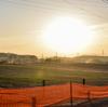 【レースレポート】東海シクロクロス第6戦 愛知牧場Day1 C4A