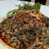 北海道札幌おすすめの担々麺