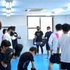 3月スタート! SEIGODOJOはクラスが凄い!