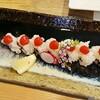 【岡山旅行オススメグルメ】倉敷居食家 寿で名物を美味しく![ままかり/シャコ/ハモ/穴子など]