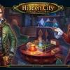HiddenCity  交渉室  攻略報告