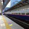日帰り金沢の旅