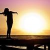 作業療法士のためのポジティブ心理学③幸福の公式