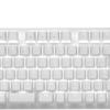 Razer BlackWidow Lite 静かでコンパクトなキーボード