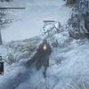 【ダークソウル3】幽鬼のジャベリンの入手方法と性能【DLC攻略】