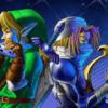任天堂のゲームの中で唯一主人公の死が描かれている作品とは