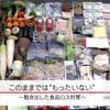 途上国よりも深刻な「日本国内の貧困」ってどんななの!?