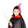 【美輪明宏】日本人の幼稚化について語る