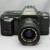 インテリジェントシューター Canon T70