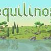 PC『Equilinox』ThinMatrix