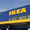 【スウェーデンのIKEAに行ってみた】