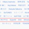 【韓国の反応】ジャニーズの動画に隠しタグでK-POP関連タグが?!