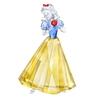 スワロフスキー 「ディズニー 白雪姫 2019年度限定生産品 」5418858