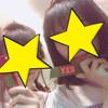 4/28 SHINee WORLD 2017〜FIVE〜 @代々木第1体育館