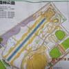 パークオリ前田森林公園、Day/Nigt