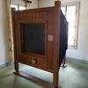 日本のカメラの歴史 / 上野彦馬の功績 / 長崎市古写真資料館へ