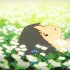 平成版『感動アニメランキング30選』大人でも楽しめる作品を紹介