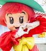 鬼怒川温泉観光の大エース、超一流のB級スポット『東武ワールドスクエア』