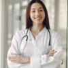 健康維持に大切なエイブラハムのあの教え・スピリチュアルか現代医学か?