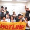HOTLINE2012静岡パルコ店予選Vol.5開催しました!
