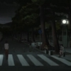 TVアニメ『境界の彼方』舞台探訪(聖地巡礼)@奈良市街編