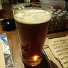 Laurelwood Red Elephant Imperial RedAle