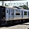 JR九州、日豊本線の竜ヶ水〜鹿児島間に新駅を設置。2024年開業予定。