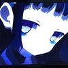 【ネタバレ注意!】『魔法少女育成計画』第10話「乱入バトル確変中!」感想:ああ・・・。ついに・・・。
