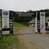 信越五岳トレイルランニングレース2017 100mile(102km)に出場してきたよ