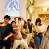 【イベントレポート】ジョジョの奇妙な飲み会〜みんなdeゴールドエクスペリエンス〜
