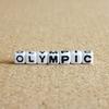 オリンピック候補選手はストリートでスケボーすることが禁止された?