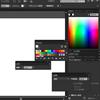 Illustrator②-長方形を描画してみよう